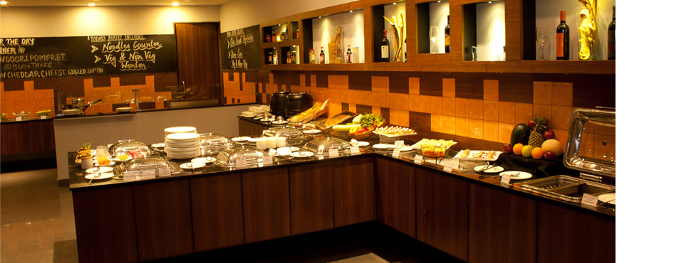 Image Courtesy:- parcestique.com