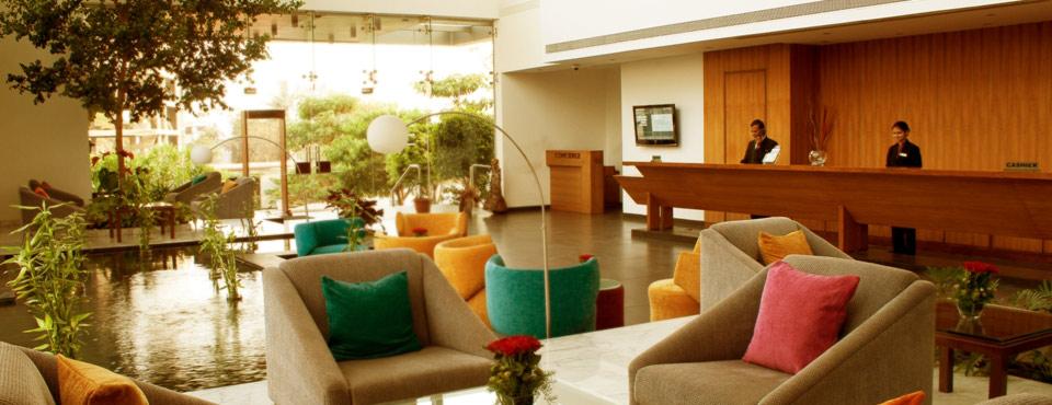 Image Courtesy : www.parcestique.com